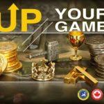 [PG – En cours] Up your Game – Kreusfel – Jusqu'au PM