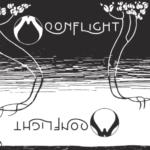 Moonflight – par Man O' Kent Games – fin le 18 octobre