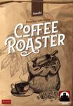 Jeu Coffee Roaster