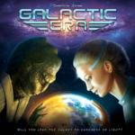 Jeu Galactic Era par Seajay Games