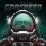 Godspeed – par Pandasaurus – fin le 19 octobre