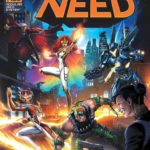 Hour of Need – par Blacklist Games – fin le 26 novembre