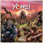 Yohei – par Eclipse Editorial – le 17 sept. à 16h