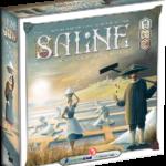 Saline – par Chèvre Edition – fin le 17 novembre