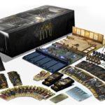 Jiyu – Strategic RPG turn-base