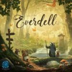 [PG Paris – En Cours] Everdell/Pearlbrook Collector VF – par CharlesG