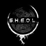 S.H.E.O.L. – en 2020