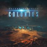 Beyond Humanity : Colonies par Three Headed Monster – Livraison septembre 2020