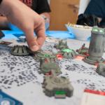 Beyond Humanity: Colonies et autres : l'avenir du jeu de société se joue en ce moment?