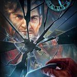 Clash of Minds: Holmes vs Moriarty – par CreativeMaker LLC – fin le 21 novembre