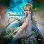 Followers – par Cosmodrome Games – fin 2020