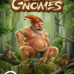 Sumo Gnomes – par Peculiarity – fin le 1er novembre