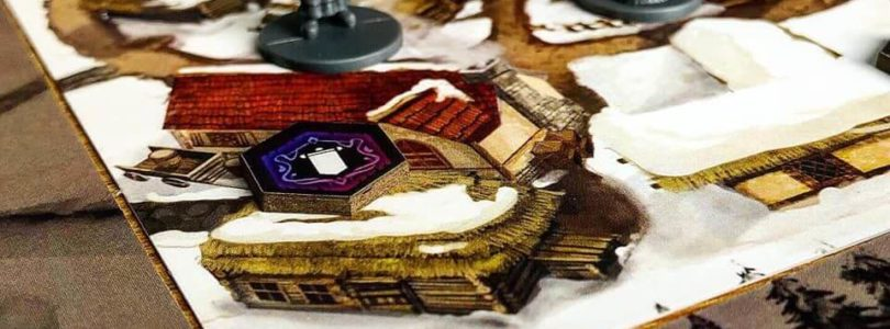 Time of Legends: Destinies – Le test en Questions-Réponses