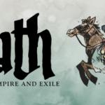 Oath: Chronicles of Empire and Exile – par Leder Games – 1er semestre 2020
