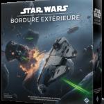 [FanExtension] Star Wars Outer Rim : Hotshots