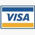 Problème de paiement sur Kickstarter avec carte VISA?