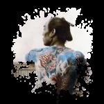 Way of the samurai – par Alone Editions – Fin le 12 Décembre