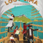 Jeu Loot of Lima par BoardGameTables