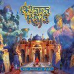 jeu Maharaja par Cranio Creations