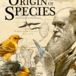 Jeu On The Origin of Species par Artana