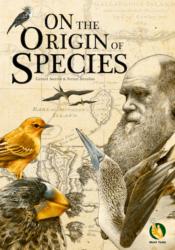 Jeu On The Origin of Species par Artana