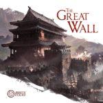 The Great Wall par Awaken Realms