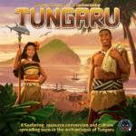 Tungaru – par Alley Cat Games – fin le 29 novembre