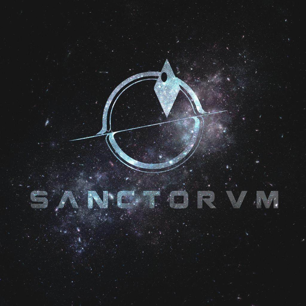 Jeu Sanctorvm