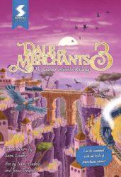 Dale of Merchants 3 par Snowdale Design