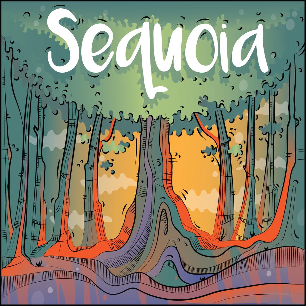 jeu sequoia