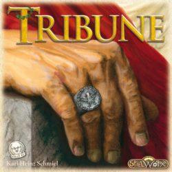 Jeu Tribune-Spielworxx