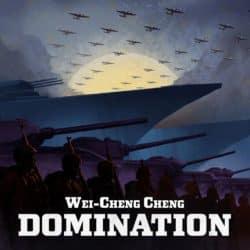 Jeu Domination par Phalanx
