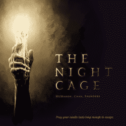 The Night Cage par Smirk & Laughter Games