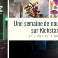 nouveaux jeux sur kickstarter