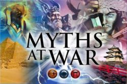 JCC Myths at War