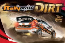 Jeu Rallyman Dirt par Holy Grail Games