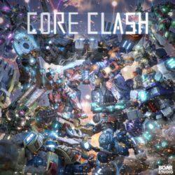 JeuCore Clash par Boar Studios