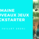 nouveaux jeux sur kickstarter #9 s4 juin 2020