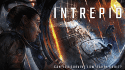 Jeu Intrepid par Uproarious Games