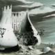 Jeu La 7eme Citadelle par Serious Poulp