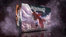 jeu Windward par El Dorado Games