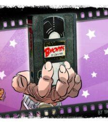 jeu B Movies - par Kolossal Games