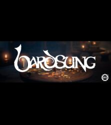 jeu Bardsung - par Steamforged Games