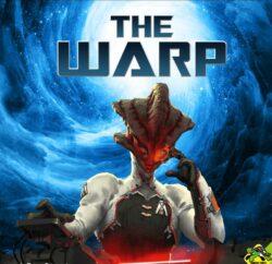 jeu The Warp - par Jumping Turtle Games