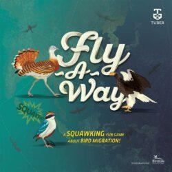 jeu Fly-A-Way