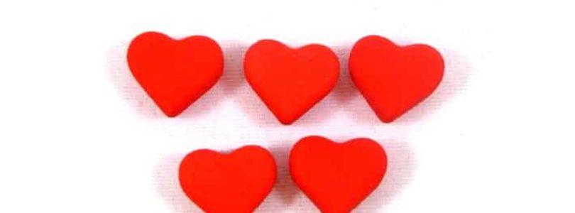 Votre coup de cœur - Les meilleurs KS de la semaine