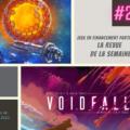 Une semaine de nouveaux jeux sur Kickstarter 251