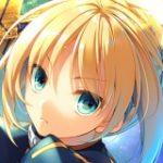 Illustration du profil de KaHoris