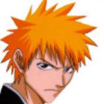 Illustration du profil de samuel2277