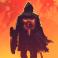 Illustration du profil de Silverlightning